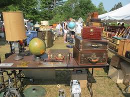 guiding light flea market thrift store columbus oh 172 best antiquing flea markets and junking thrift stores images on