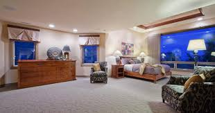 bedroom luxury master bedrooms with fireplaces compact linoleum