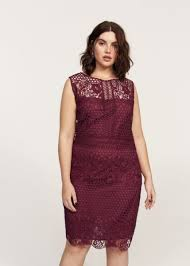 dresses to wear to a summer wedding plus size dresses 32 picks to wear to a summer wedding