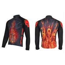 bicycle jacket popular bike skull buy cheap bike skull lots from china bike skull
