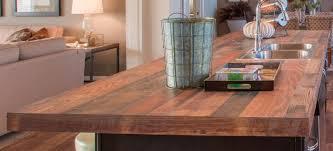 Solid Surface Cabinets Wilsonart Hpl Web Don Countertops U0026 Cabinets