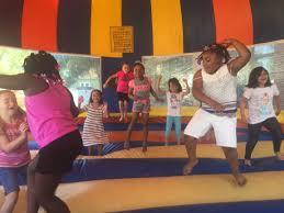 inflatable rentals niagara falls ny always a party