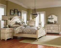 White Distressed Bedroom Furniture Coastal Bedroom Sets Moncler Factory Outlets Com
