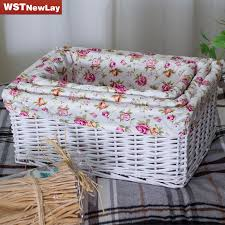 Christmas Gift Baskets Family Online Get Cheap Family Christmas Gift Baskets Aliexpress Com