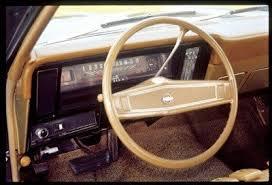 Chevy Nova Interior Kits 1970 1972 Chevrolet Nova Hemmings Motor News