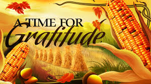 happy thanksgiving day gratitude food corn hd wallpaper