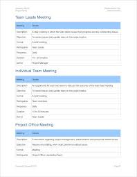 communication plan template apple iwork pages numbers