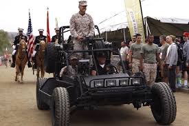 what u0027s your favorite wheeled military vehicle of all time page