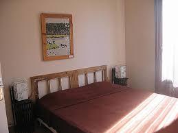 chambre d hote la croix en touraine chambre chambre d hote la croix en touraine lovely hotels g tes et