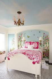 Girls Vintage Bedrooms  PierPointSpringscom - Vintage teenage bedroom ideas