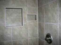 bathroom design ideas melbourne bathroom design 2017 2018