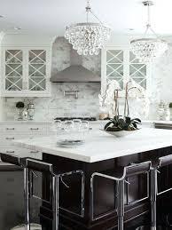 chandeliers for kitchen islands kitchen island chandelier kitchen island mini chandeliers