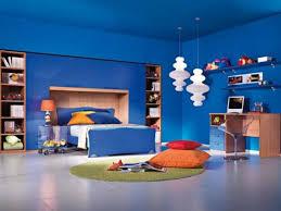 Download Painting Schemes For Kids Rooms Slucasdesignscom - Kids rooms colors