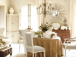 Country Dining Room by French Country Dining Room French Countr Kitchen Decor Farm