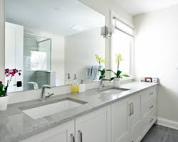 Bathroom Vanities Ottawa Gallery Bathrooms Vanity Countertops Deslaurier Custom