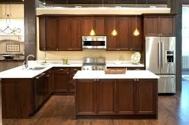 kitchen cabinets buffalo ny kitchen cabinets buffalo ny kitchen cabinets buffalo used kitchen