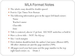 essay format double spaced do essays need to be double spaced essay writer funnyjunk 4chan