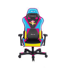 Purple Computer Chair Crank Series Gaming Chairs Best Computer Chairs Clutch Chairz