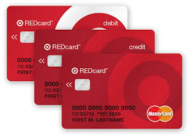 target reveals prototype of smart credit and debit cards