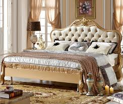 Designs Of Beds For Bedroom 2016 Furniture Bedroom Designs New Classical Design Bed