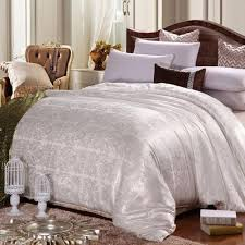 luxury silk quilts cheap sale u2013 ease bedding with style