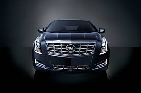 future cadillac official future cadillac flagship sedan dubbed ct6 motor trend wot