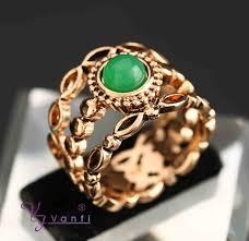 antique gold rings images Buy antique gold rings for women vintage fine jpg