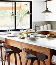 contemporary kitchen lighting modern kitchen lighting ideas bestartisticinteriors com
