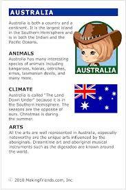 best 25 australia facts ideas on australian culture