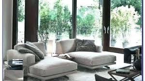 Modern Chaise Lounge Chairs Living Room Living Room Chaise Lounge Chairs Rendaresidual