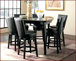 triangle dining room table triangle dining set triangle dining room set triangle dining table