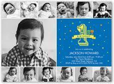 213 best 1st birthday invites images on pinterest baby birthday