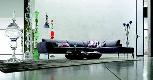 roche bobois canap littoral roche bobois meteore leather modular sectional sofa design sacha