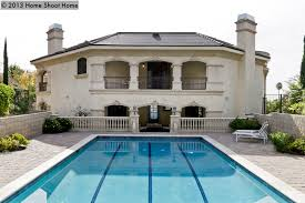 wedding rentals los angeles mansion estate rental in los angeles pasadena arcadia for weddings