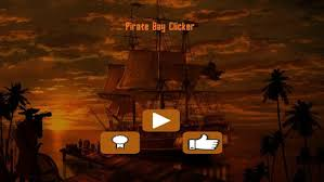 pirate bay clicker apk to pc android apk