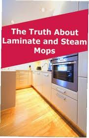 mop and glo laminate floors amazing wood floor maintenance