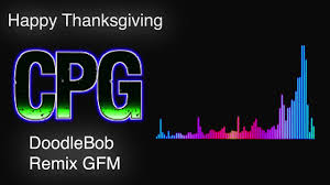 happy thanksgiving if u are in the usa plus after effects test