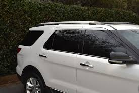 window tinting in nj medical reasons to tint your car windows