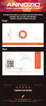 9 99 Business Cards 30 Best And Inspirational Corporate Business Card Template Psd U0027s
