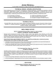 fashion designer resume templa best resumes