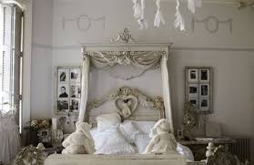 Jessica Mcclintock Bedroom Sets Bedroom Teen Bedroom Jessica Mcclintock Canopy Bed Romantic