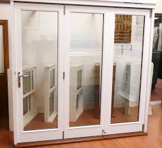 Folding Patio Doors Prices by 6 Ft French Patio Doors Image Collections Glass Door Interior