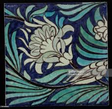 Art Deco Tile Designs Art Nouveau Tile Pictures Getty Images
