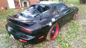 How Much Does A Mazda Rx7 Cost Mazda Windshield Replacement Prices U0026 Local Auto Glass Quotes