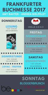 principales 25 ideas increíbles sobre frankfurter buchmesse en