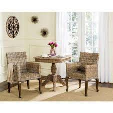 Safavieh Dining Chair Safavieh Dining Room Chairs Extraordinary Ideas Front Copy X