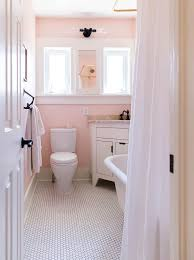 Bathrooms Designs Pictures Best 20 Pink Bathrooms Ideas On Pinterest Pink Bathroom