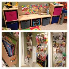 Container Store Shoe Cabinet Furniture Wonderful Container Store Shoe Storage Ideas Metal