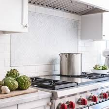 Backsplash Design Ideas Marble Kitchen Backsplash Design Ideas