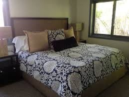 airbnb jackson wyoming top 10 vrbo vacation rentals in jackson hole wyoming trip101